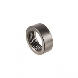 1/2x28 Rifle Thread Spacer
