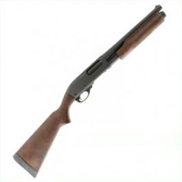 Remington 870 SBS - Summit Clone