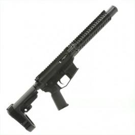 Angstadt Arms UDP-9IP Pistol
