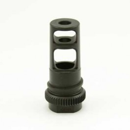 AAC 51t Muzzle Brake