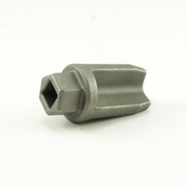 AAC Flash Hider Removal Tool