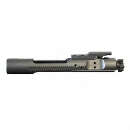 M16 Bolt Carrier Group