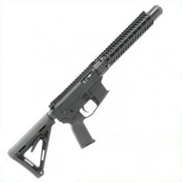 Angstadt Arms UDP-9IC SBR