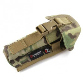 Armageddon Gear Suppressor Pouch