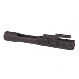 Bootleg Adjustable Bolt Carrier Group