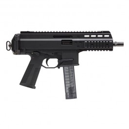 B&T APC9 Pistol
