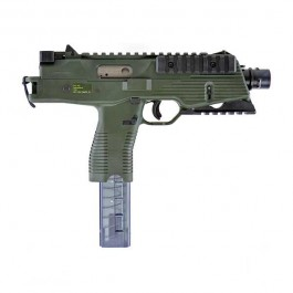 B&T TP9 Semi-auto Pistol 9mm
