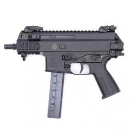 B&T APC9K Pro - Special