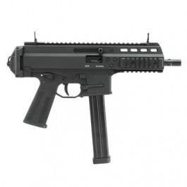 B&T APC45 Pistol