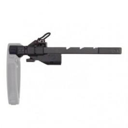 B&T APC9/45 Telescoping Brace w/ Tailhook Adapter