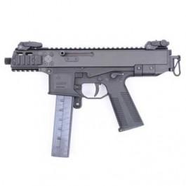 B&T GHM9 Gen 2 Compact