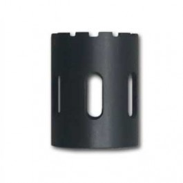CGS Fixed Barrel Spacer
