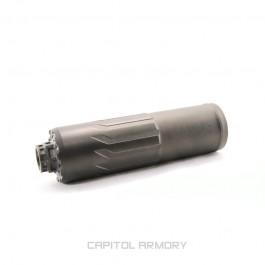CGS Hyperion K
