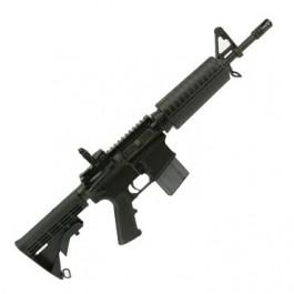 """Colt M4 Commando LE6933 11.5"""" SBR"""