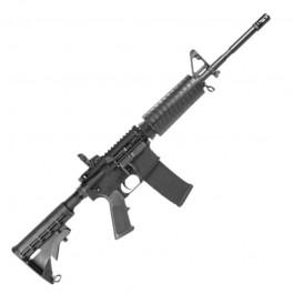 Colt M4 Carbine 6920