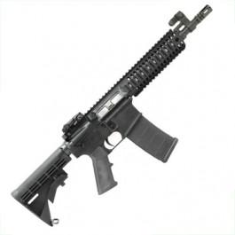 """Colt LE6945 CQB 10.3"""" SBR"""