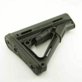 MAGPUL CTR AR15/M16 Milspec Stock