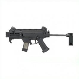 CZ Scorpion Micro - Pistol
