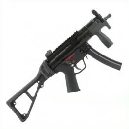 Dakota Tactical D54K-N MP5 SBR