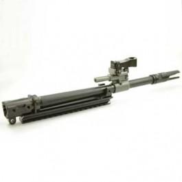 """FN SCAR® Barrel 17S CQC - 13"""""""