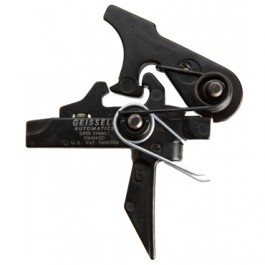 Geissele Super Dynamic Enhanced Trigger (SD-E)