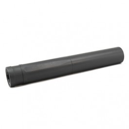 Gemtech Arrow