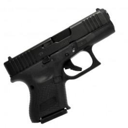 Glock 26 Gen 5