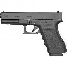 Glock G21 Gen 4