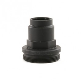 Gemtech GM-45 / Lunar / Blackside Threadmount