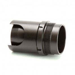 Griffin A2 Adapter