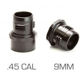 Griffin CAM-LOK Barrel Adapter