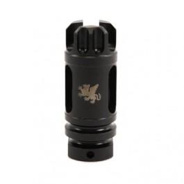 Griffin M4SD Flash Comp