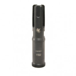 Griffin Armament OTB Flash Hider