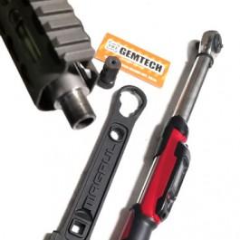 Gunsmithing Services