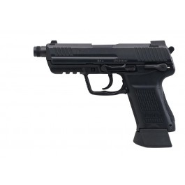 Heckler & Koch HK45C Compact Tactical V3