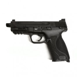 Hush Puppy Smith & Wesson M&P 9 2.0