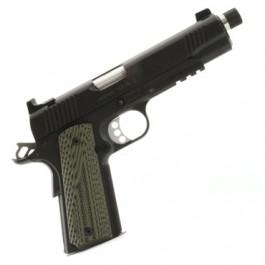 Kimber 1911 TLE 2/ RLII TFS - 9mm