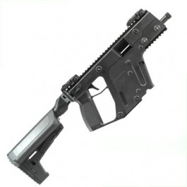 KRISS Vector Gen II SBR .45 ACP