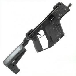 KRISS Vector Gen II SBR 10mm
