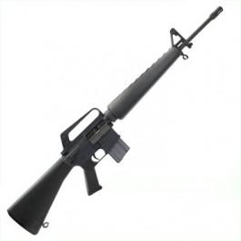 Colt M16A1, Excellent Condition