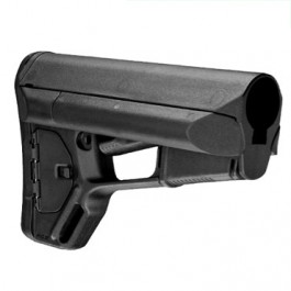 MAGPUL ACS Adaptable Carbine Storage Stock