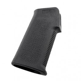 MAGPUL MOE K AR15/M16 Grip