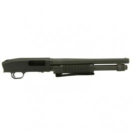 "Mossberg 590A1 12G 14"" AOW"