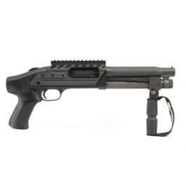 Mossberg 500 Tactical AOW 2+1