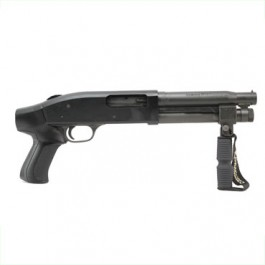Mossberg 500 Compact Cruiser AOW 2+1