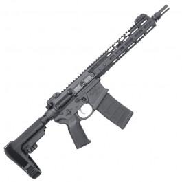 """Noveske Gen 4 300 Blackout 10.5"""" Pistol - Special"""