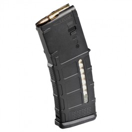 MAGPUL M3 PMAG 30rd AR15/M16 w/ WINDOW