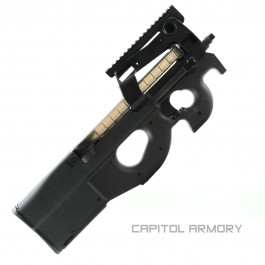 FN PS90 SBR