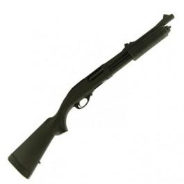 "Remington 870P 14"" SBS"
