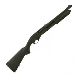 "Remington 870P 14"" SBS - 24451"